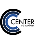 Center Petrokimya